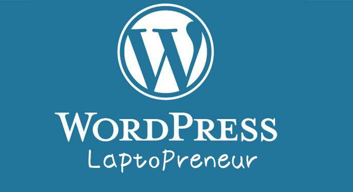 これは便利!ワードプレスにWordからコピペせずに直接投稿する方法!