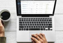 Wordpress投稿管理画面のカスタマイズ方法