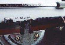 wordpress-gutenberg無効化だめ