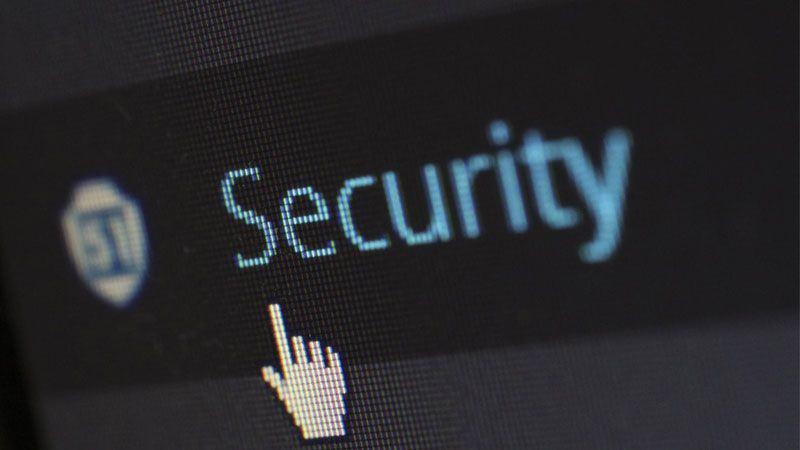 ワードプレスのセキュリティ対策